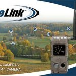 Cuddeback-Remote-Access-Trail-Camera-1