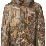 Field-Stream-Mens-Command-Hunt-SmartHeat-Hunting-Parka-419x600