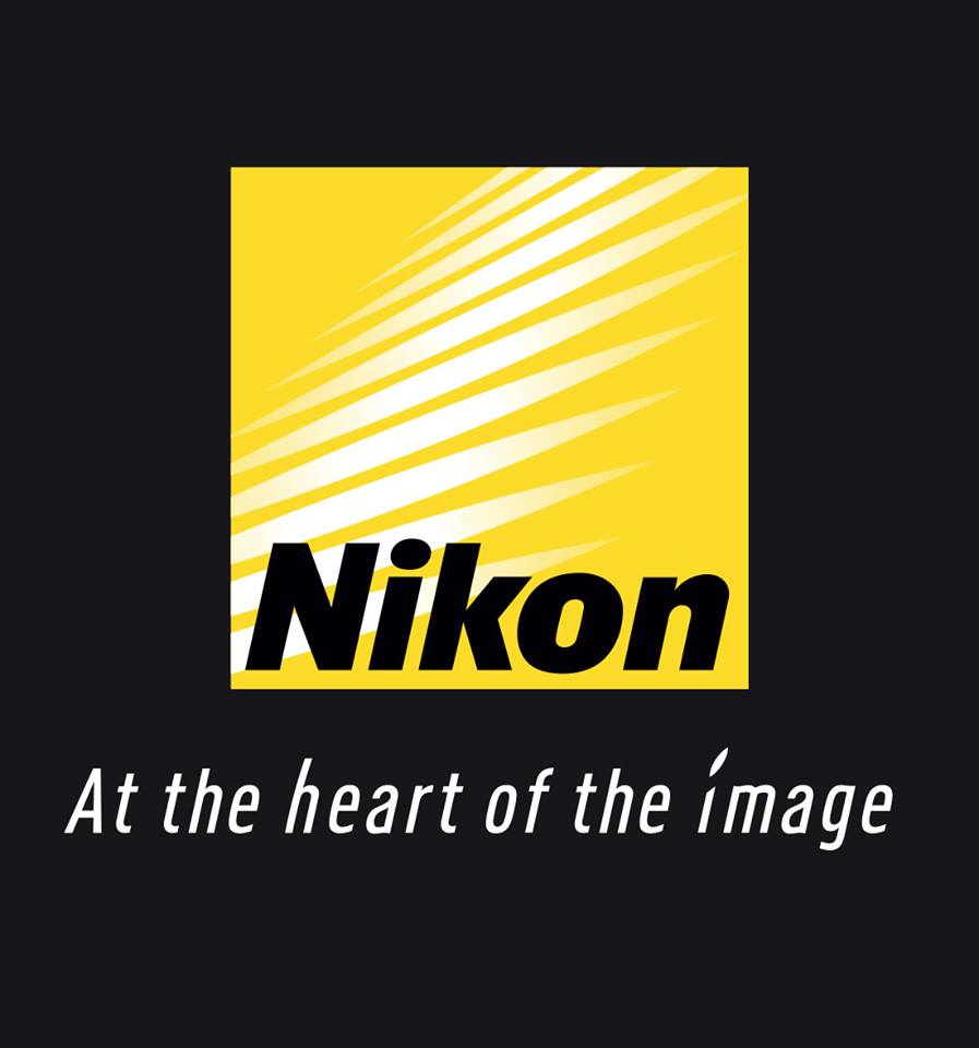 Nikon Gear Now Available Camo News