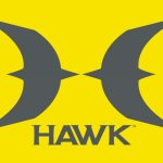 HAWK-Logo-Yellow-Box