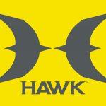HAWK-Logo-Yellow-Box