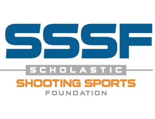 Vision 20/20 Campaign Raises $400k for Scholastic Shooting Programs