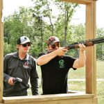 CMP-Shotgun-Team-Ranks-Among-World's-Best-at-English-Sporting-Championship-2.jpg