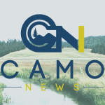 Camo-news-logo.png