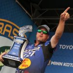 Hartman-Comes-From-Behind-To-Win-Bassmaster-Elite-Series-Event-At-Cayuga-Lake.jpg