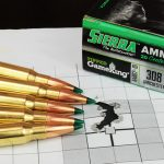 Sierra-Bullets-Launches-Ammunition-Line.jpg