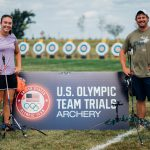 U.S.-Olympic-Trials-for-Archery-Heats-Up-with-Stage-2-in-Texas.jpg