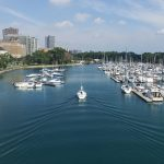 New-Legislation-Would-Invest-in-Recreational-Boating-Infrastructure.jpg