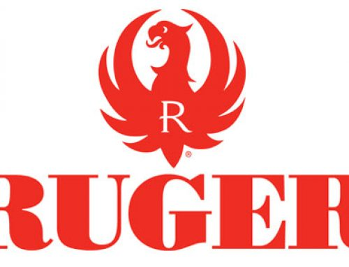 Ruger Reports Q2 2021 Earnings