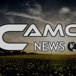 Copy of CAMO News Story Image