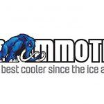 mamoth-logo