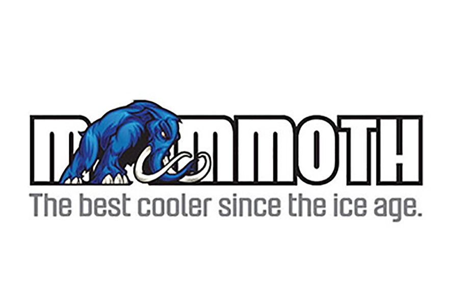 Mammoth Coolers Launches the Ranger 125