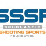 scholastic-shooting-sports-foundation-logo