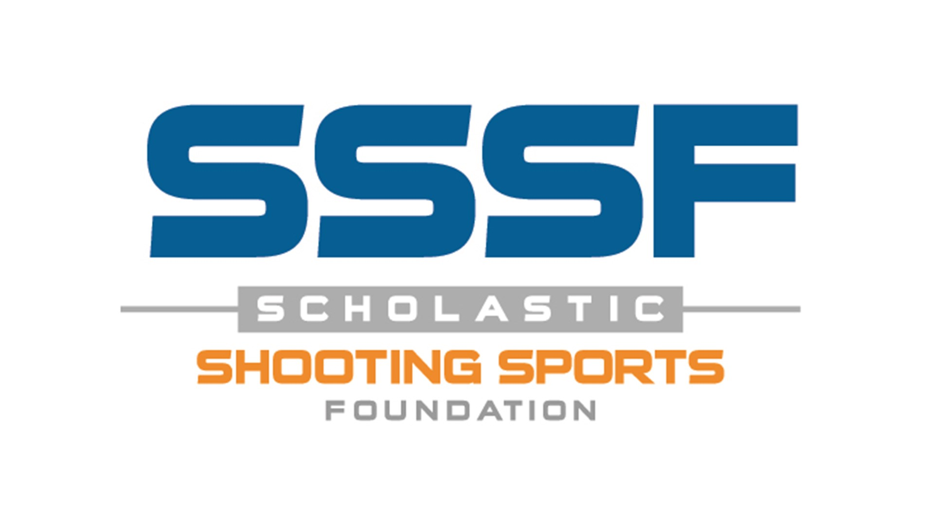 Vision 20/20 Campaign Raises $400k for Scholastic Shooting Programs