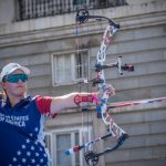Elite-Archery's-Ruiz-Broadnax-Bring-Home-Team-Gold-Finishes-From-Youth-World-Championships.jpg