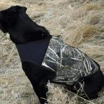 CUGA-WATERFOWLER-Dog-Vest-in-Realtree-MAX-5-Camo-2.jpg
