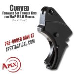 Apex-Announces-Curved-Forward-Set-Trigger-Kit-for-Smith-Wesson-MP-M2.0.jpg