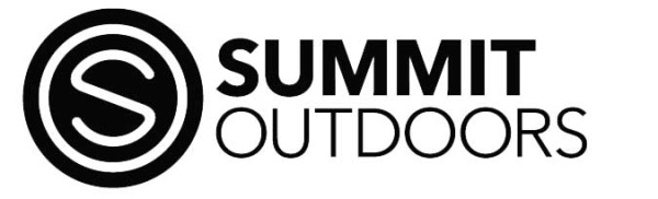 Summit Outdoors Acquires Ghost Blind Industries, Inc.